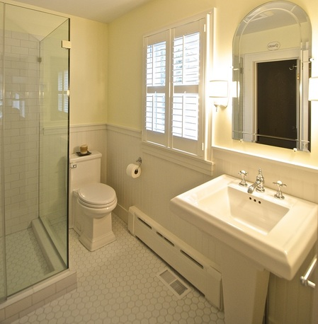 kt tiles bathroom remodeling - bathroom remodeling
